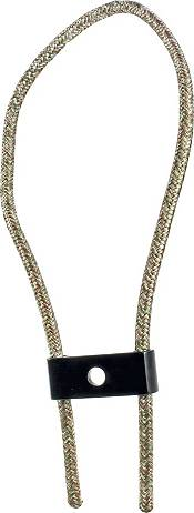 TruGlo Centra Bow Sling product image