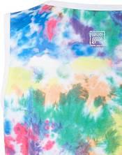 FILA Girls' Tennis Dress product image