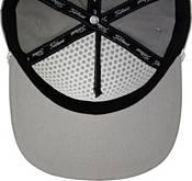 Titleist Men's Tour Rope Flat Brim Snapback Golf Hat product image