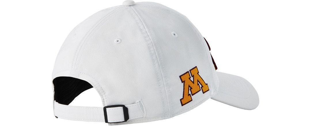 brand new 1d891 ee873 Titleist Men s Minnesota Golden Gophers Performance Golf Hat. noImageFound.  Previous. 1. 2. 3