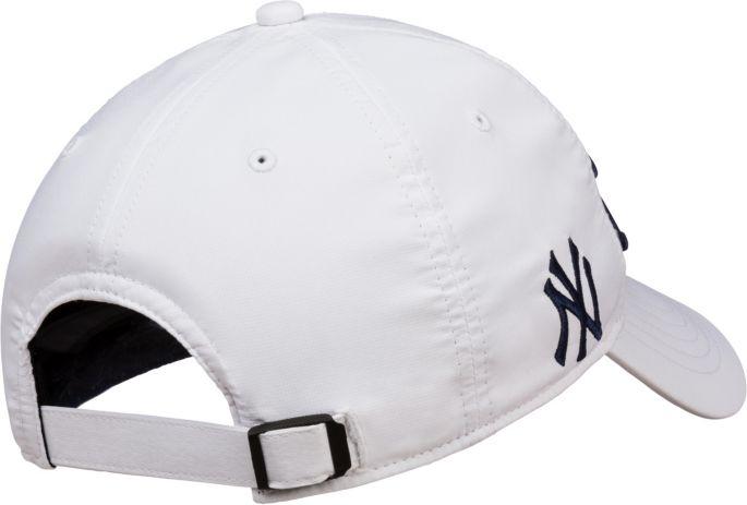 1de3e34d Titleist Men's New York Yankees Performance Golf Hat