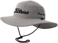 d81c0fe5451c9 Titleist Men s Tour Aussie Golf Hat alternate 1