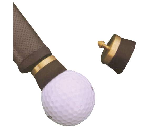 Hornung's Golf Ball Eagle product image
