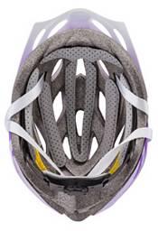Schwinn Youth Thrasher Bike Helmet product image