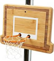 Quest Swing N Hook Basketball Edition product image