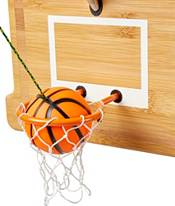 Quest Swing N Hook Basketball product image