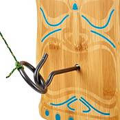 Quest Swing N Hook Tiki Edition product image