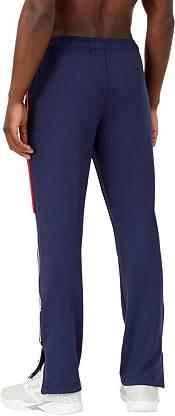 FILA Men's Heritage Tennis Pants product image