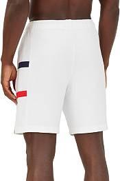 FILA Men's Heritage Tennis Shorts product image