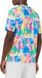 FILA Men's Top Spin Tie Dye Crew T-Shirt product image