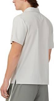 FILA Men's Tie Breaker Short Sleeve Tennis Polo product image