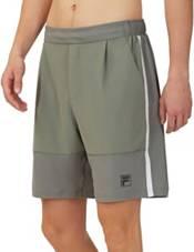 "FILA Men's Tie Breaker 8"" Tennis Shorts product image"