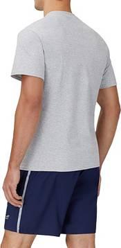 FILA Unisex Pickleballer Short Sleeve T-Shirt product image