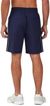 FILA Men's US Open 110 Year Stretch Woven Short product image