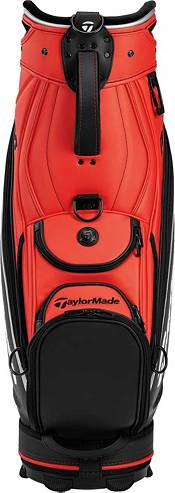 TaylorMade Men's Tour Staff Golf Bag product image