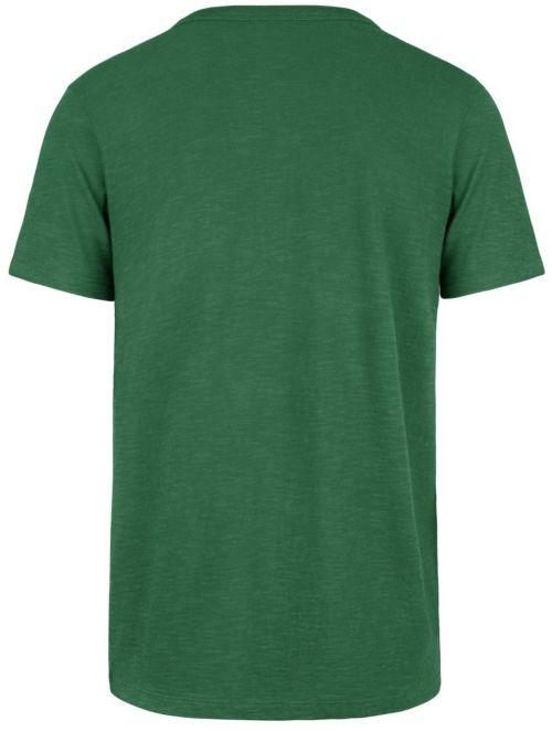 3ee0784ff02  47 Men s Boston Celtics Scrum T-Shirt. noImageFound. Previous