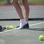 Thorlos Tennis Maximum Cushion Ankle Socks product image