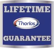 Thorlos Adult Tennis Maximum Cushion Ankle Socks product image
