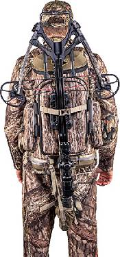 Tenzing Hangtime Day Pack product image