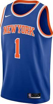 Nike Men's New York Knicks Obi Toppin Statement Jersey product image