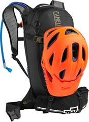 CamelBak T.O.R.O Protector 14 100 oz. Hydration Pack product image