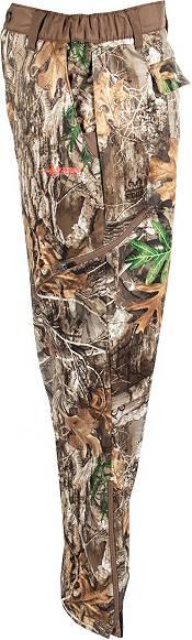 Habit Women's Townsend Ridge Techshell Hunting Pants product image