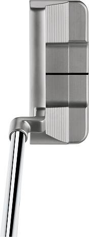 TaylorMade TP HydroBlast Del Monte 1 Putter product image