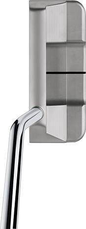 TaylorMade TP HydroBlast Del Monte 7 Putter product image