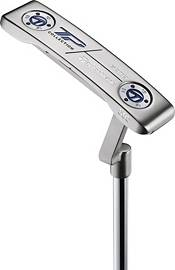 TaylorMade TP HydroBlast Soto 1 Putter product image