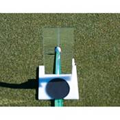 The Faldo Series Putting Stick Golf Training Aid product image