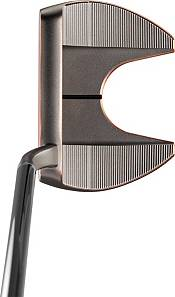 TaylorMade TP Patina Collection Ardmore 3 Putter product image