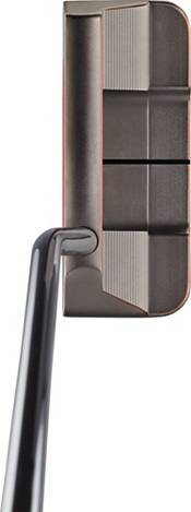 TaylorMade TP Patina Collection Del Monte Putter product image