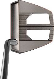 TaylorMade TP Patina Collection Du Page Putter product image