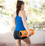 TriggerPoint GRID Foam Roller product image