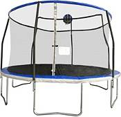 Sports Power 14' Slama Jama Trampoline product image