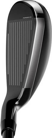 Cobra 2021 T-Rail Custom Irons product image