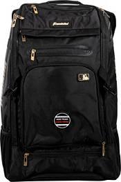 Franklin MLB Traveler Elite Bat Pack product image