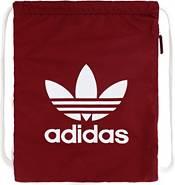 adidas Originals Trefoil Sackpack product image