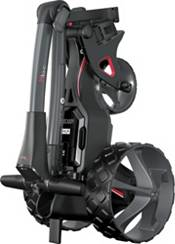Motocaddy M1 DHC Electric Caddy product image