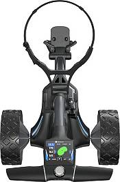 Motocaddy M5 DHC Electric Caddy product image