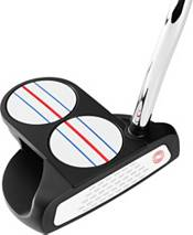 Odyssey Triple Track 2-Ball Putter product image