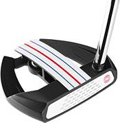Odyssey Triple Track Marxman Putter product image