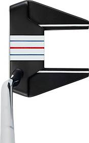 Odyssey Triple Track Seven Putter product image
