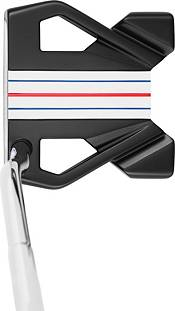 Odyssey Triple Track Ten Putter product image