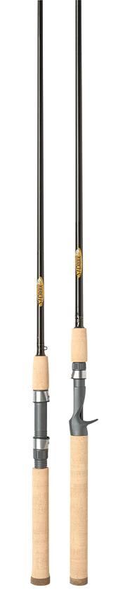 St. Croix Triumph Salmon/Steelhead Spinning Rods product image