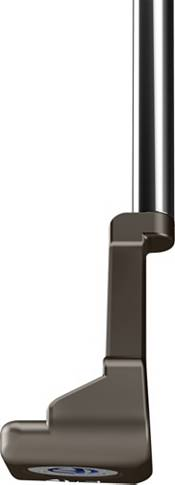 TaylorMade Truss TB2 Putter product image