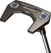 TaylorMade Truss TM1 Putter product image