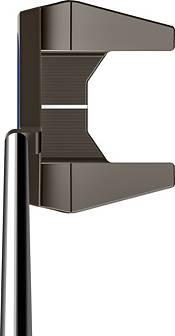 TaylorMade Truss TM2 Putter product image