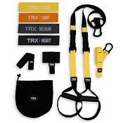 TRX Elite System product image