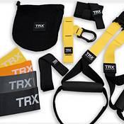 TRX Elite Training System product image